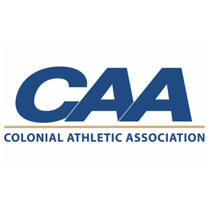 caa.officiating.com